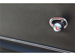 Picture of '65 Corvette - MAK8