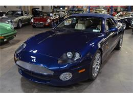 Picture of 2002 DB7 Vantage Volante located in Huntington Station New York - MBES