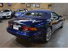 Picture of '02 DB7 Vantage Volante - MBES