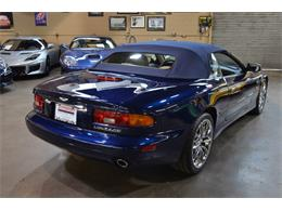Picture of 2002 DB7 Vantage Volante - $39,500.00 - MBES