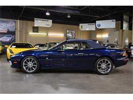 Picture of 2002 DB7 Vantage Volante located in Huntington Station New York Offered by Autosport Designs Inc - MBES