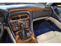 Picture of '02 DB7 Vantage Volante located in New York - MBES