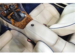 Picture of '02 Aston Martin DB7 Vantage Volante located in Huntington Station New York Offered by Autosport Designs Inc - MBES