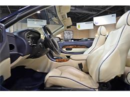 Picture of 2002 Aston Martin DB7 Vantage Volante located in New York - $39,500.00 - MBES