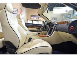 Picture of 2002 Aston Martin DB7 Vantage Volante - MBES