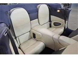 Picture of '02 DB7 Vantage Volante located in Huntington Station New York - $39,500.00 - MBES