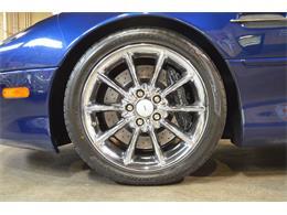 Picture of '02 Aston Martin DB7 Vantage Volante - MBES