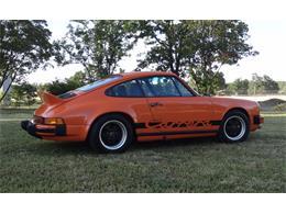 Picture of 1974 911 Carrera 2.7 - $118,000.00 - MBFF