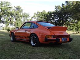 Picture of 1974 Porsche 911 Carrera 2.7 located in California - MBFF