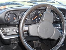 Picture of '74 911 Carrera 2.7 located in California - MBFF