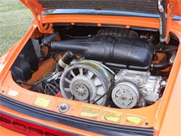 Picture of 1974 911 Carrera 2.7 located in Red Bluff California Offered by a Private Seller - MBFF