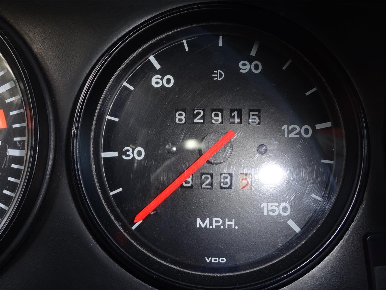 Large Picture of '74 911 Carrera 2.7 located in Red Bluff California - $118,000.00 - MBFF
