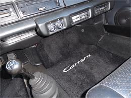 Picture of 1974 Porsche 911 Carrera 2.7 located in California Offered by a Private Seller - MBFF