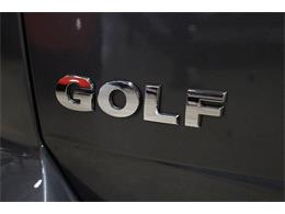 Picture of '17 Golf - MBFR