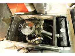 Picture of '65 A100 - MBG0