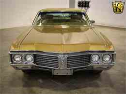 Picture of '70 Electra - MBG4