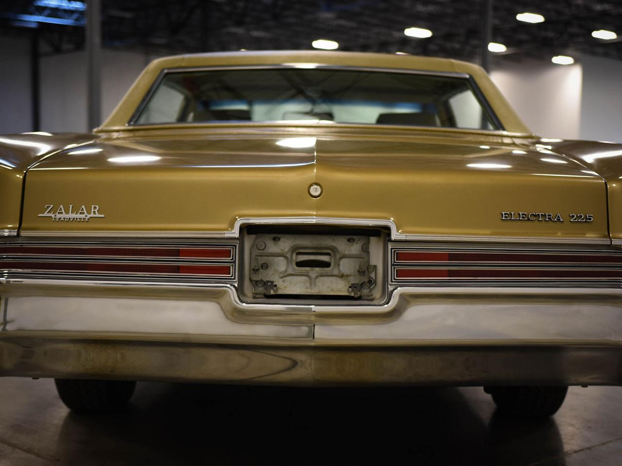 1970 Buick Electra For Sale Cc 1041268 1955 225 Convertible Large Picture Of 70 Mbg4