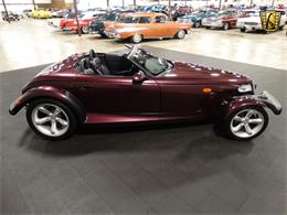 Picture of '99 Prowler - MBGC