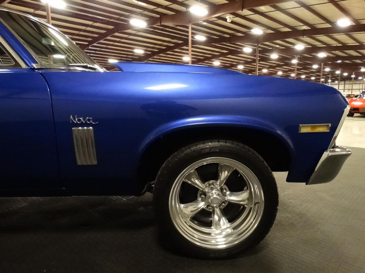 Large Picture of '70 Nova - MBGG