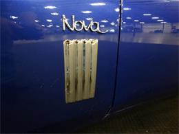 Picture of '70 Nova - MBGG