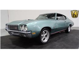 Picture of 1971 Buick Skylark located in Houston Texas - $19,995.00 - MBGI