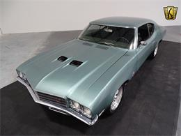 Picture of '71 Skylark - $19,995.00 Offered by Gateway Classic Cars - Houston - MBGI