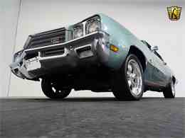 Picture of Classic 1971 Skylark located in Houston Texas Offered by Gateway Classic Cars - Houston - MBGI