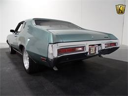 Picture of 1971 Buick Skylark located in Houston Texas - $19,995.00 Offered by Gateway Classic Cars - Houston - MBGI