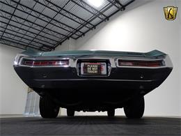 Picture of Classic '71 Buick Skylark located in Texas - $19,995.00 Offered by Gateway Classic Cars - Houston - MBGI