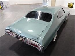Picture of Classic '71 Skylark - $19,995.00 Offered by Gateway Classic Cars - Houston - MBGI