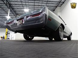 Picture of 1971 Buick Skylark - $19,995.00 Offered by Gateway Classic Cars - Houston - MBGI