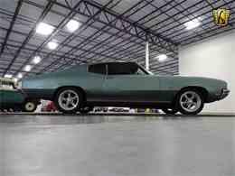 Picture of Classic '71 Buick Skylark - $29,995.00 - MBGI