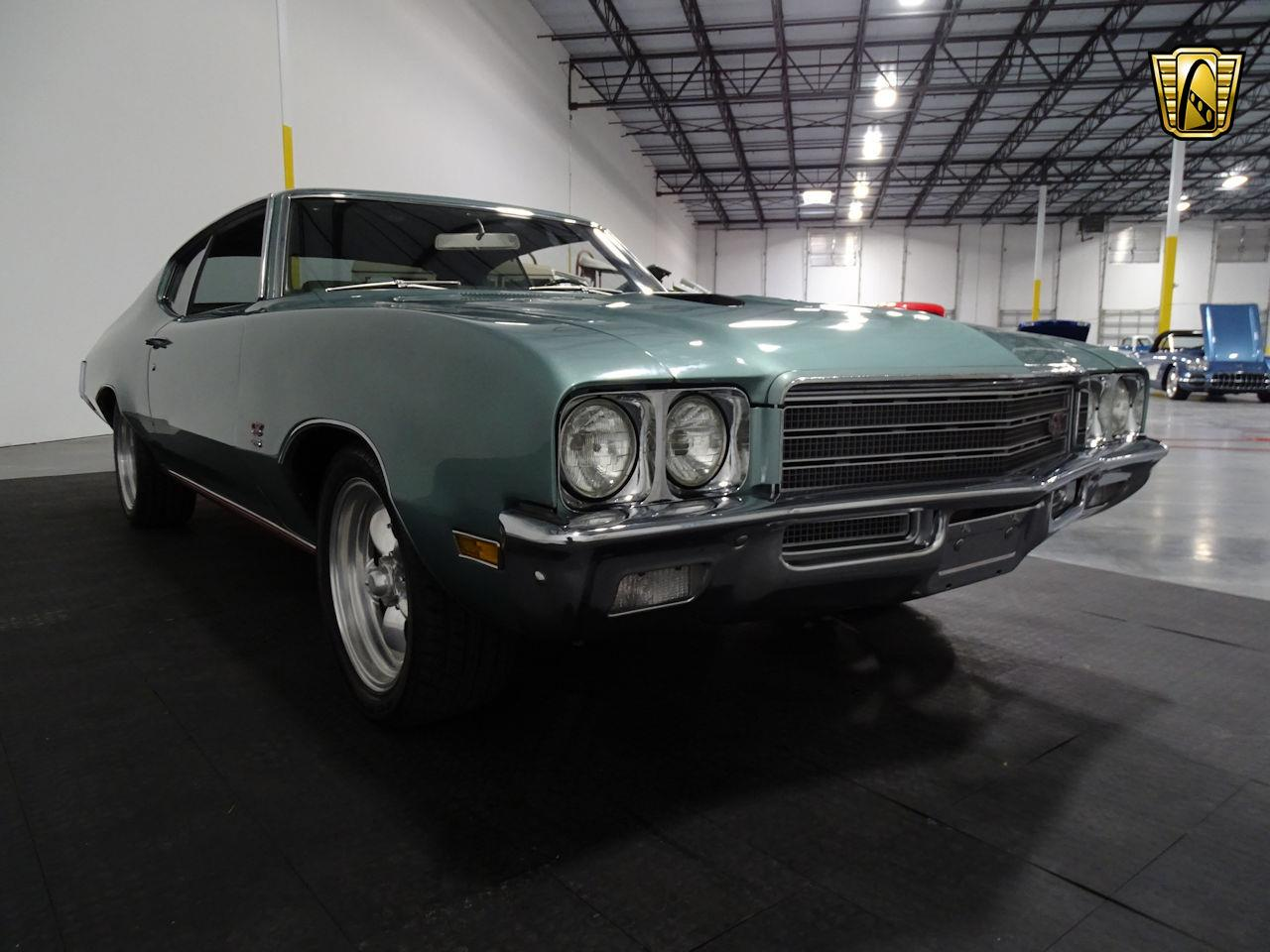 Large Picture of 1971 Skylark - $19,995.00 Offered by Gateway Classic Cars - Houston - MBGI