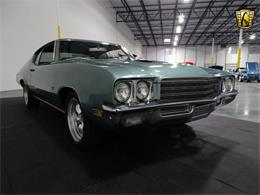 Picture of '71 Skylark located in Texas - $19,995.00 - MBGI