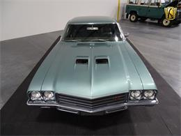 Picture of 1971 Skylark located in Texas Offered by Gateway Classic Cars - Houston - MBGI