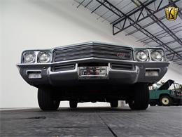 Picture of Classic 1971 Skylark located in Houston Texas - MBGI