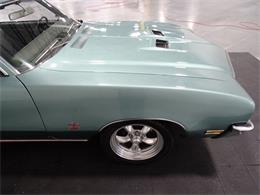 Picture of 1971 Skylark Offered by Gateway Classic Cars - Houston - MBGI