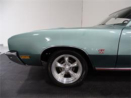 Picture of 1971 Skylark located in Houston Texas - $19,995.00 - MBGI
