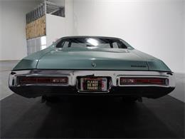 Picture of 1971 Skylark - $19,995.00 - MBGI