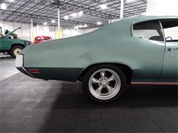 Picture of '71 Skylark located in Houston Texas Offered by Gateway Classic Cars - Houston - MBGI
