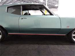 Picture of Classic '71 Skylark located in Houston Texas - MBGI