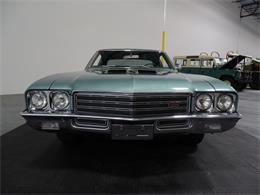 Picture of 1971 Buick Skylark located in Houston Texas Offered by Gateway Classic Cars - Houston - MBGI