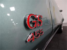 Picture of '71 Skylark located in Texas - $19,995.00 Offered by Gateway Classic Cars - Houston - MBGI