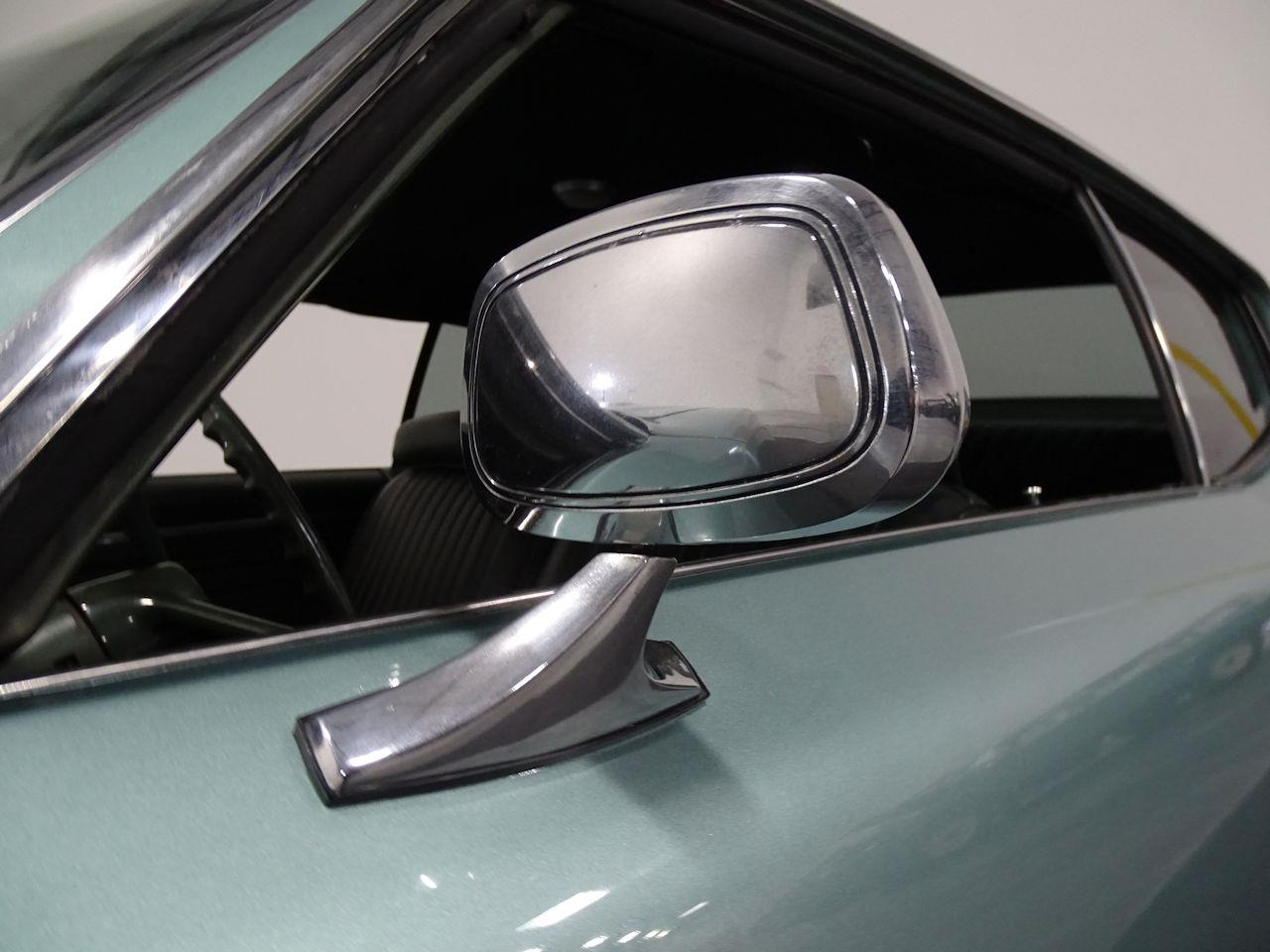 Large Picture of 1971 Buick Skylark located in Texas - $19,995.00 Offered by Gateway Classic Cars - Houston - MBGI