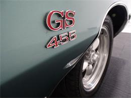 Picture of Classic 1971 Buick Skylark located in Texas - $19,995.00 Offered by Gateway Classic Cars - Houston - MBGI