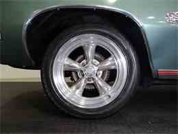 Picture of '71 Buick Skylark located in Texas - $29,995.00 Offered by Gateway Classic Cars - Houston - MBGI