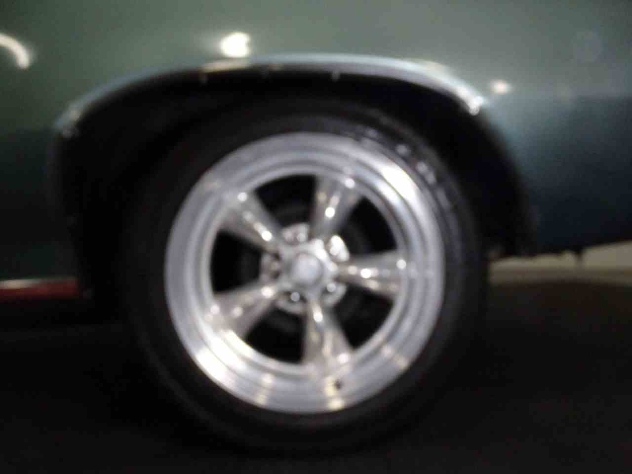 Large Picture of 1971 Buick Skylark located in Houston Texas - MBGI