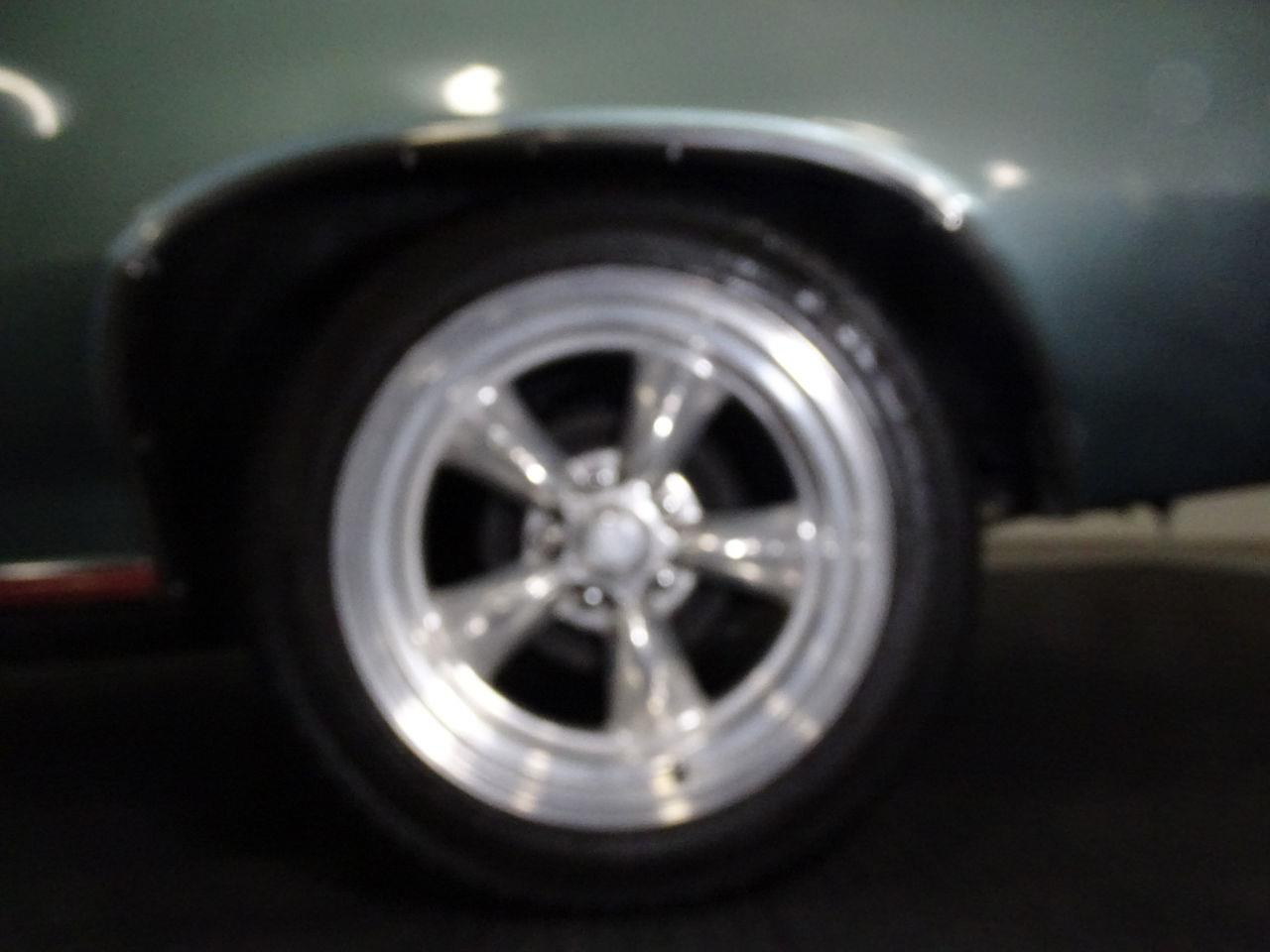 Large Picture of Classic 1971 Skylark located in Texas - $19,995.00 Offered by Gateway Classic Cars - Houston - MBGI