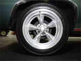 Picture of 1971 Buick Skylark - MBGI
