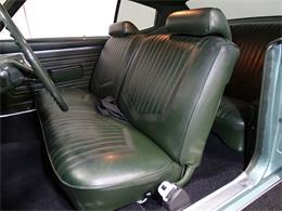 Picture of Classic 1971 Buick Skylark - $19,995.00 - MBGI
